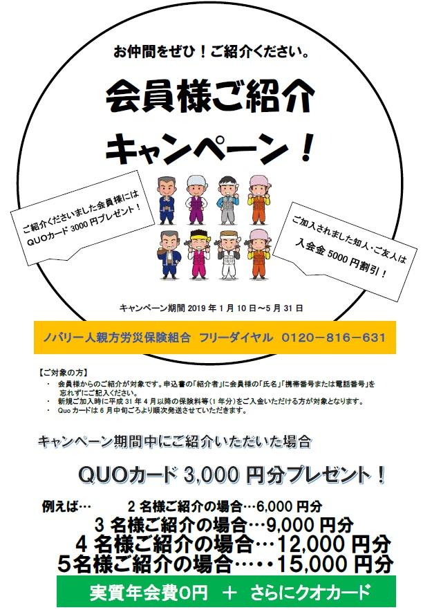 20190214 JPEG 宮本 ノバリ キャンペーンHP緊急ニュース
